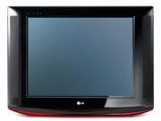 Телевизор LG 29FU6RL
