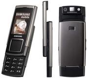 Продам   Samsung E950