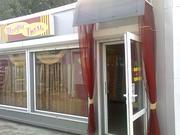 Приглашаем в Магазин «ШТОРЫ,  ТЮЛЬ» Полтава,  рынок «МОТЕЛЬ»