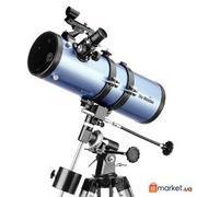 продам Телескоп Sky Wather
