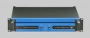 Усилитель мощности ParkAudioII V4-1200 MkII