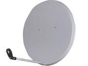 Установка спутникового ТВ в Полтаве и области.