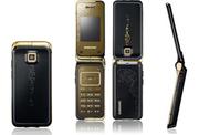 продам телефон самсунг SGH-L310 La Fleur