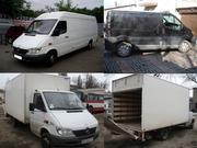 СРОЧНО перевезу груз из Полтавы в Одессу +380961788300