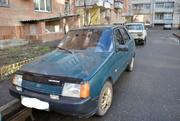 Продам авто Славута 2004р.