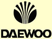 Кнопка кондиционера (GM) Daewoo Lanos   кнопка кондиционера (GM) LANOS
