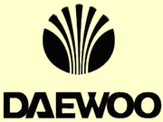 Комплект прокладок двигателя Daewoo Lanos   Комплект прокладок двигате