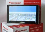 GPS навигатор Pioneer PM-961 ,  950грн./шт.
