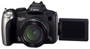 Продам Фотоаппарат Canon PowerShot SX20 IS