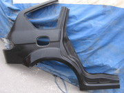 заднее крыло новое  для FORD  S-MAX /GALAXI 2008г.