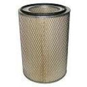 Продам фильтра масляные,  топливные,  воздушные