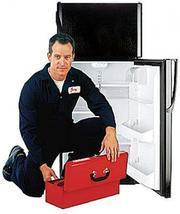 Ремонт Холодильника Полтава. ремонт холодильников в полтаве