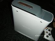 Продам x-box 360 в идеальном состоянии