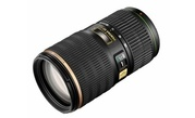Объектив Pentax 50-135mm f/ 2.8 DA ED SDM