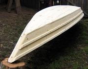 Лодки для рыбалки и отдыха на воде