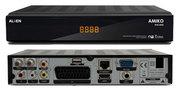 продам AmikoHD-8900 Alien – спутниковый HD рессивер