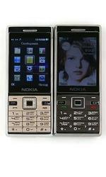 Nokia M2 2sim  brown