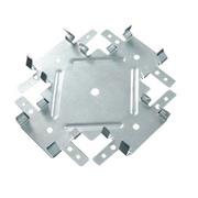 Профиля для гипсокартонных систем от производителя