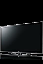 LED-телевизор 32 FullHD 100 Гц