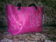 продам молодежную модную сумку