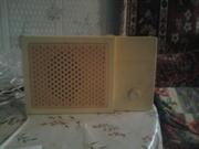 Радио Украина ПТ-303