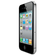 iPhone 4S Android 2.3.6 MTK 6575 2сим Wi-Fi+GPS,  5 Мп