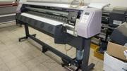 Продам Плоттер JV3-160SP