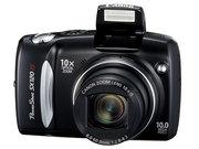 Продам отличный фотоаппарат!!!