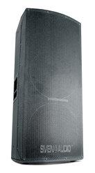 продам колонки sven8215 профессиональное звуковое оборудование