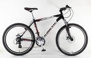 Купить горный велосипед  Kinetic Space,  продажа велосипедов в Полтаве