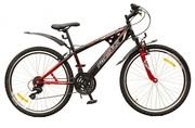 Купить горный велосипед Formula Nevada,  купить велосипеды в Полтаве