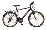 Купить городской велосипед  Formula Magnum ,  велосипеды в Полтаве