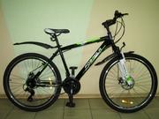 Купить горный велосипед  Formula-Dynamite,  продажа велосипедов