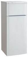Холодильник НОРД новый 2012 года 1800 грн. (экономия 400 грн.)