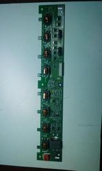 Модуль инвертора LG 32LD320 (VIT711884.00