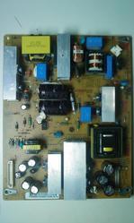 Модуль блока питания LG 32LD320 (LGP26 10PI)