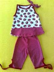 Детский трикотаж. Детская одежда от производителя оптом