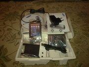 продам коммуникатор  samsung i710