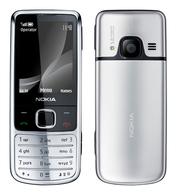Продам бу Nokia 6700 classic