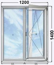 Металопластиковые окна и двери,  ролеты,  жалюзи,  бронировыные двери