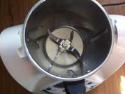 Продам кухонный комбайн Vorwerk Thermomix TM 31
