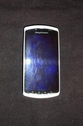 Продам телефон Sony Ericsson Xperia Play