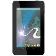 HP Slate 7-дюймовый планшет 7/8 Гб / Android 4.1/ARM 9 (S7-2800)