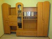 Продам: Мебель для гостиной/детской НЭЛ (ольха)