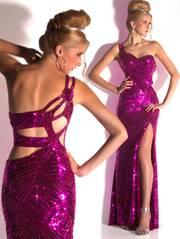 Удивительные брендовые вечерние платья на выпускной.Все в наличии