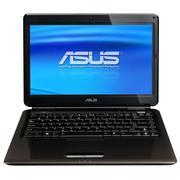 Продам  Ноутбук Asus K40AF