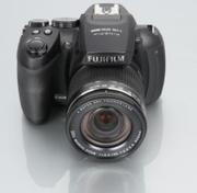 Недорого классный фотоаппарат Fujifilm FinePix HS25EXR СРОЧНО