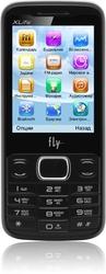 телефон Fly DS124