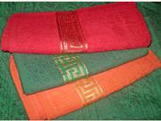Продам Текстиль,  трикотаж. Производитель