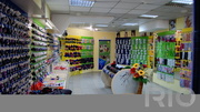 Cрочно продам действующий магазин в Миргороде